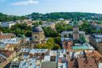 Ukraine: 11 best places to visit